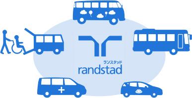 driver_service_img02