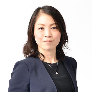 consultant_staff_inoue