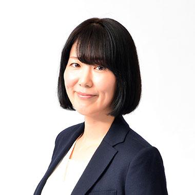 consultant_staff_mitsuki