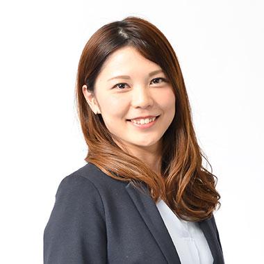 consultant_staff_nakaura