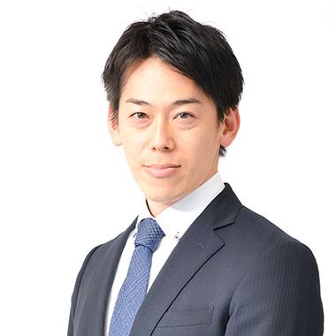consultant_staff_noguchi