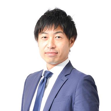 consultant_staff_sasaki