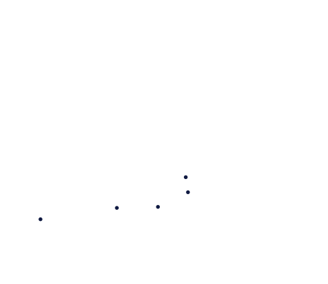img_02-1